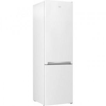 Зображення Холодильник Beko RCNA406I30W