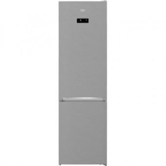 Зображення Холодильник Beko RCNA406E35ZXB