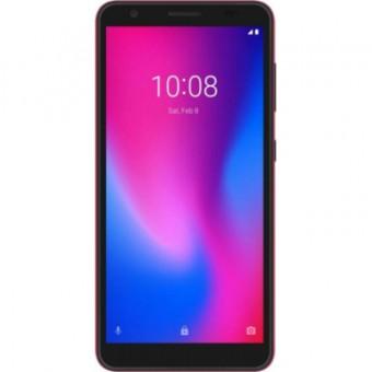 Зображення Смартфон ZTE Blade A3 2020 1/32Gb NFC Red