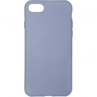 Зображення Чохол для телефона Armorstandart ICON Case Apple iPhone SE 2020/8/7 Blue (ARM56693)