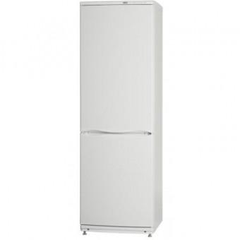 Зображення Холодильник Atlant ХМ-6021-102