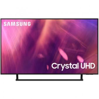 Зображення Телевізор Samsung UE43AU9000UXUA