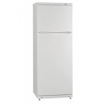 Зображення Холодильник Atlant MXM-2835-95