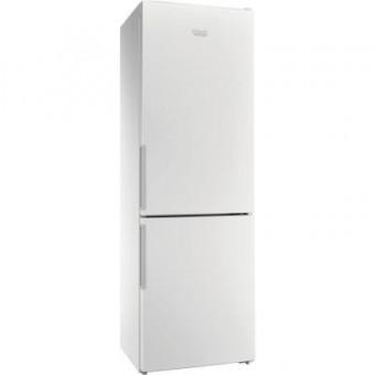 Изображение Холодильник Hotpoint-Ariston XH8 T1I W