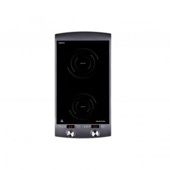 Изображение Плитка электрическая Ardesto ICS-B216