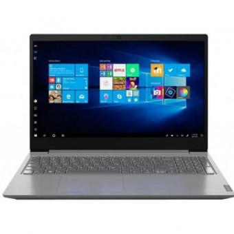 Зображення Ноутбук Lenovo V15 (82C500KLRA)