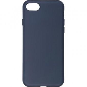 Зображення Чохол для телефона Armorstandart ICON Case Apple iPhone SE 2020/8/7 Dark Blue (ARM56695)