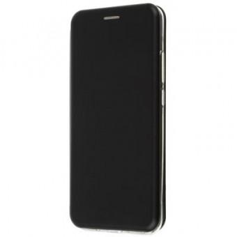 Изображение Чехол для телефона Armorstandart G-Case Xiaomi Redmi 9A Black (ARM57364)