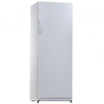 Зображення Холодильник Snaige C31SM-T1002F