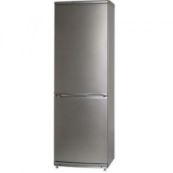Зображення Холодильник Atlant ХМ-6021-182