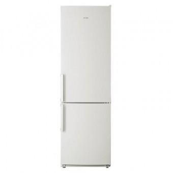 Зображення Холодильник Atlant XM 4421-100 N