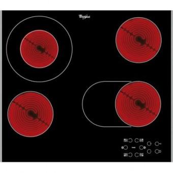 Зображення Варильна поверхня Whirlpool AKT 8210 LX