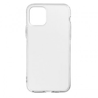 Зображення Чохол для телефона Armorstandart Air Series для Apple iPhone 11 Pro Transparent (ARM55557)