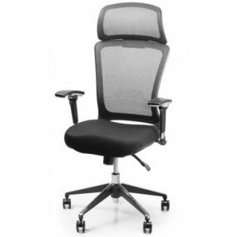 Изображение Офисное кресло Barsky Style (BS-03)