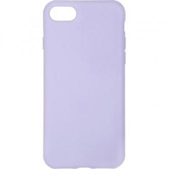 Зображення Чохол для телефона Armorstandart ICON Case Apple iPhone SE 2020/8/7 Lilac (ARM56694)