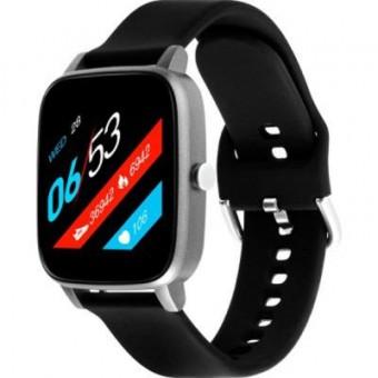 Зображення Smart годинник Gelius Pro (Model A) (IP67) Black (Pro(ModelA)(IP67)Black)