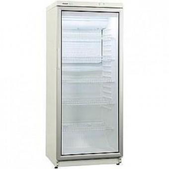 Изображение Холодильник Snaige CD29DM-S300S