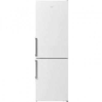 Изображение Холодильник Beko RCSA366K31W
