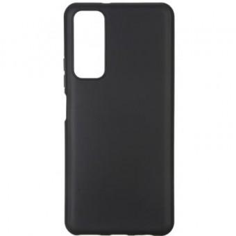 Изображение Чехол для телефона Armorstandart Matte Slim Fit Huawei P Smart 2021 Black (ARM57687)