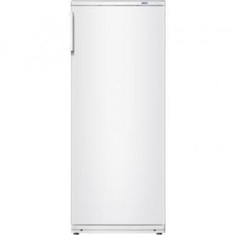 Зображення Холодильник Atlant МХ-5810-52