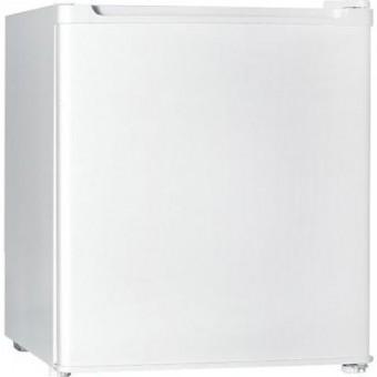 Зображення Холодильник Mystery MRF-8070W