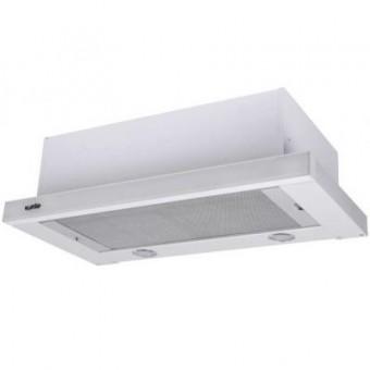Зображення Витяжки Ventolux GARDA 60 WHG (750) SMD LED