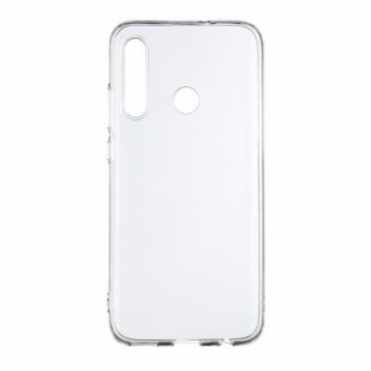 Зображення Чохол для телефона Armorstandart Air Series для Honor 10i Transparent (ARM55156)