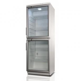 Зображення Холодильник Snaige CD35DM-S300C