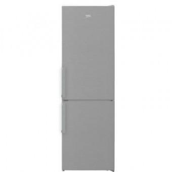 Зображення Холодильник Beko RCSA366K31XB