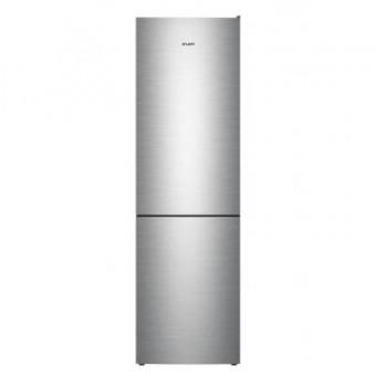 Изображение Холодильник Atlant ХМ 4624-541 (ХМ-4624-541)