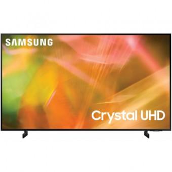 Изображение Телевизор Samsung UE55AU8000UXUA