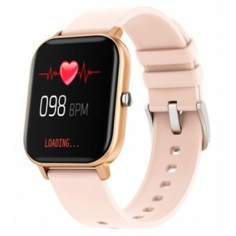 Изображение Smart часы Maxcom Fit FW35 AURUM Gold
