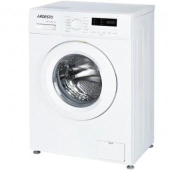 Зображення Пральна машина  Ardesto WMS-7109W