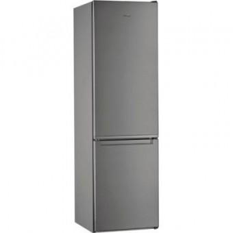 Зображення Холодильник Whirlpool W5 911E OX