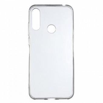 Зображення Чохол для телефона Armorstandart Air Series для Honor 8A Transparent (ARM54715)