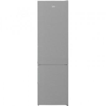 Зображення Холодильник Beko RCSA406K31XB