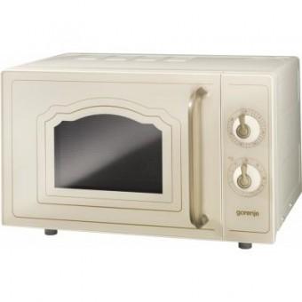 Изображение Микроволновая печь Gorenje MO 4250 CLI