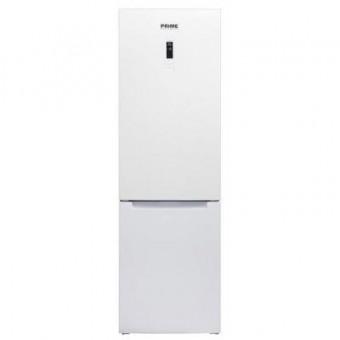 Зображення Холодильник Prime Technics RFN1901ED