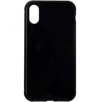 Изображение Чехол для телефона Armorstandart Magnetic Case 1 Gen. iPhone XS Black (ARM53390)