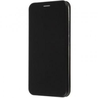 Зображення Чохол для телефона Armorstandart G-Case Xiaomi Redmi 9C Black (ARM57374)