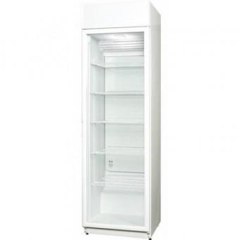 Зображення Холодильник Snaige CD40DM-S3002E