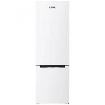Изображение Холодильник Prime Technics RFN1851E