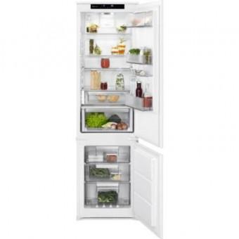 Изображение Холодильник Electrolux RNS9TE19S