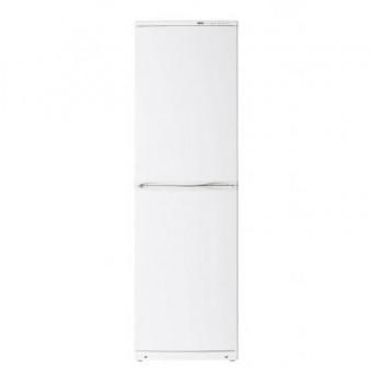 Зображення Холодильник Atlant ХМ 6023-502 (ХМ-6023-502)