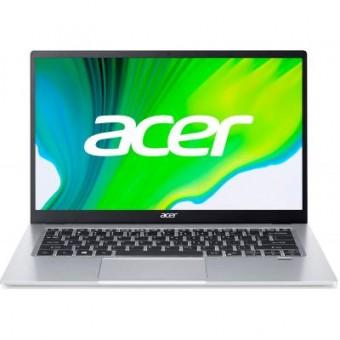 Зображення Ноутбук Acer Swift 1 SF114-34 (NX.A77EU.00E)