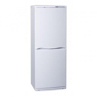 Изображение Холодильник Atlant XM 4010-100