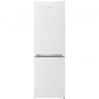 Зображення Холодильник Beko RCNA 366 I 30 W