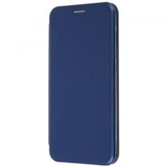 Изображение Чехол для телефона Armorstandart G-Case Xiaomi Redmi 9C Blue (ARM57376)