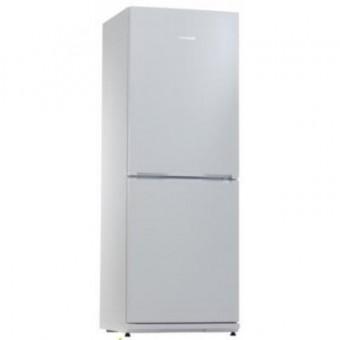 Зображення Холодильник Snaige RF30SM-S0002G