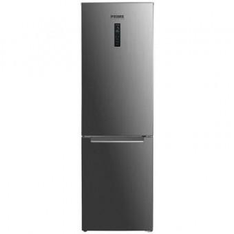 Изображение Холодильник Prime Technics RFN1901EXD
